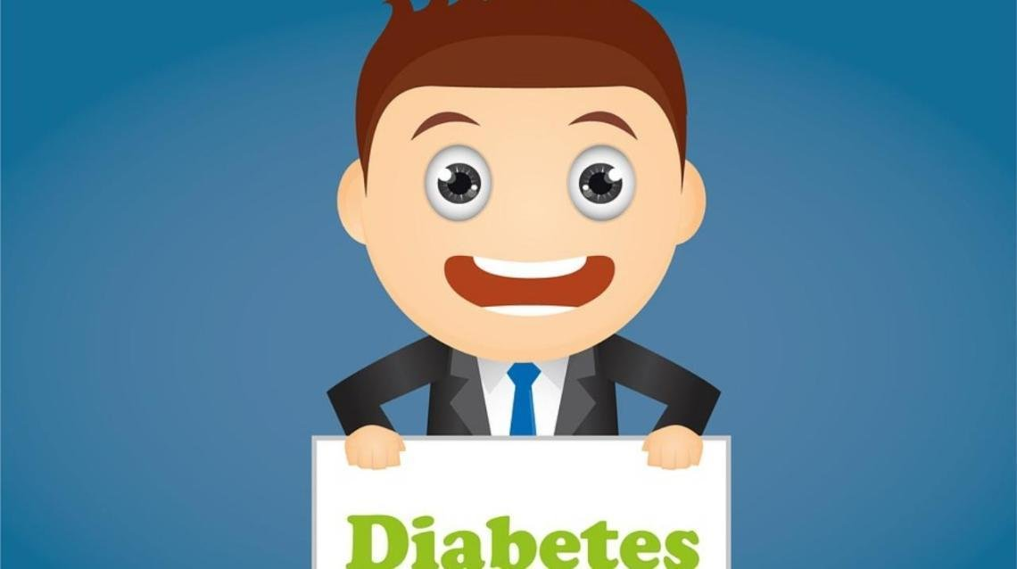 9 Wonder Foods For Diabetics