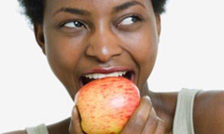 foods that do not raise blood sugar
