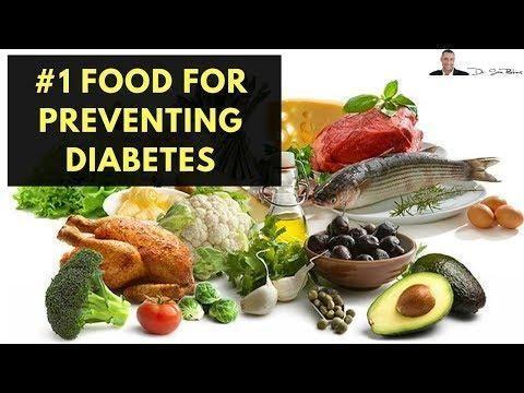 What Happens When Diabetics Don't Eat