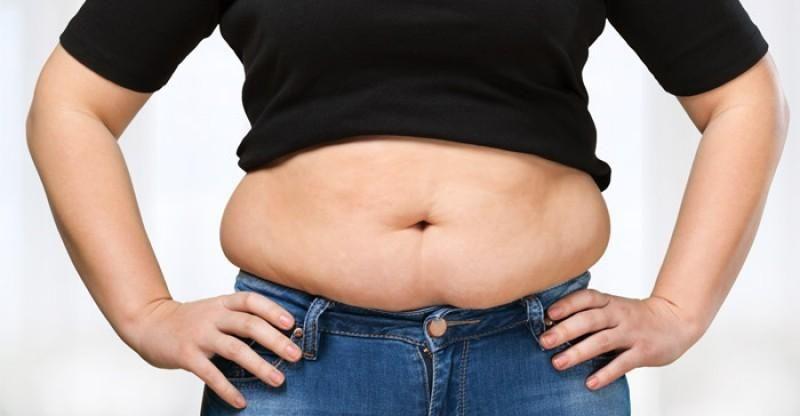 Diabetes And Liver Disease Diet