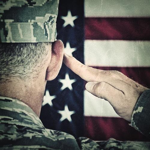 Veterans And Diabetes