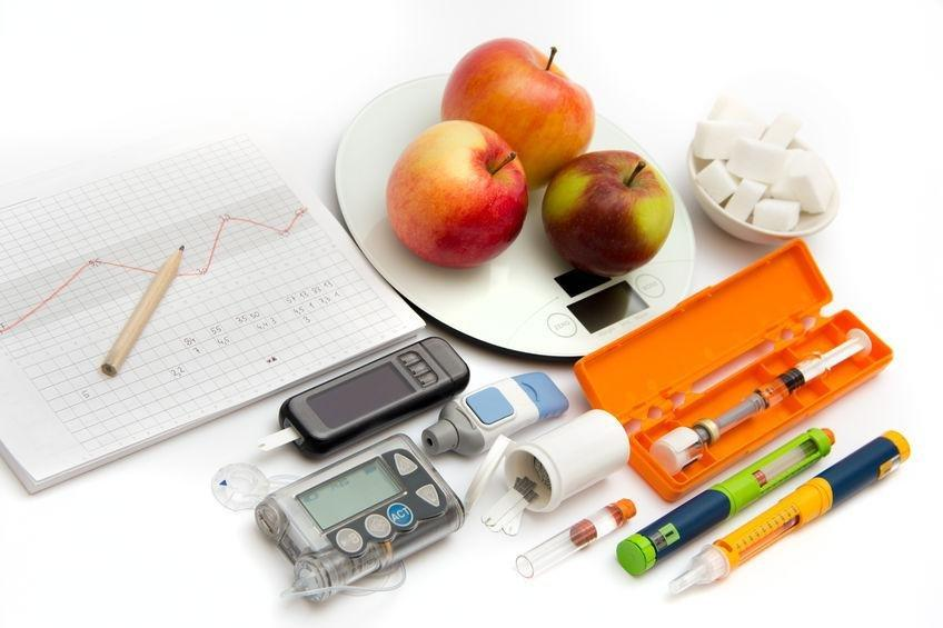 Can You Get Rid Of Diabetes Type 1