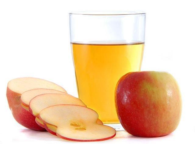 Apple Cider Vinegar And Diabetes Cure