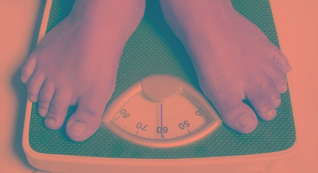 Ten Reasons You Are Not Losing Fat On A Low-carb Diet