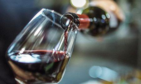 Can Diabetics Drink Wine Or Beer?