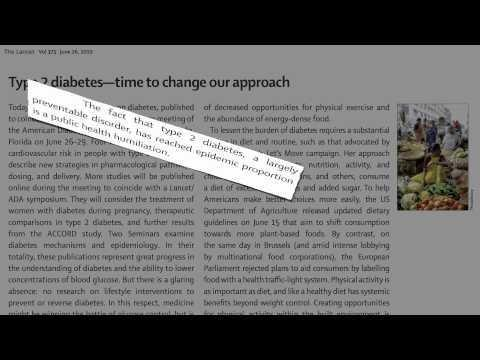 What Destroys Beta Cells In Type 1 Diabetes?