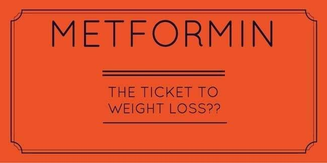 Best Time To Take Metformin Lets Find Out