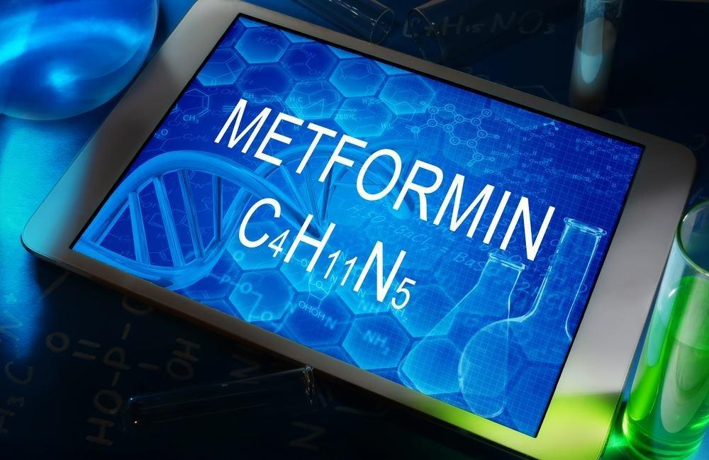 Does Metformin For Weight Loss Works?