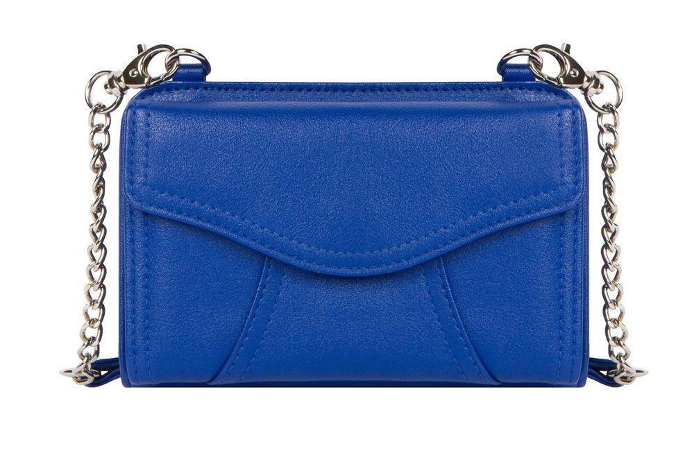 Myabetic Marie Diabetes Supply Case Handbag Many Colours Available   Ebay