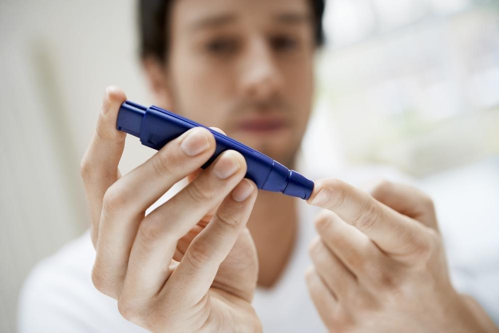 Thin Type 2 Diabetes Symptoms