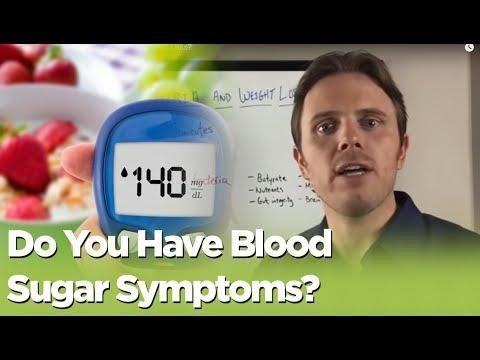 5 Must-have Tools To Measure Your Blood Sugar