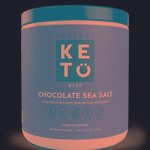 Perfect Keto Salts Review