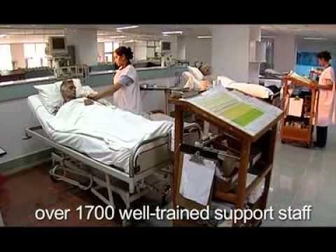 Diabetes Checkup   Diabetes Treatment Best Hospitals   Bangalore - Manipal Hospital Blog