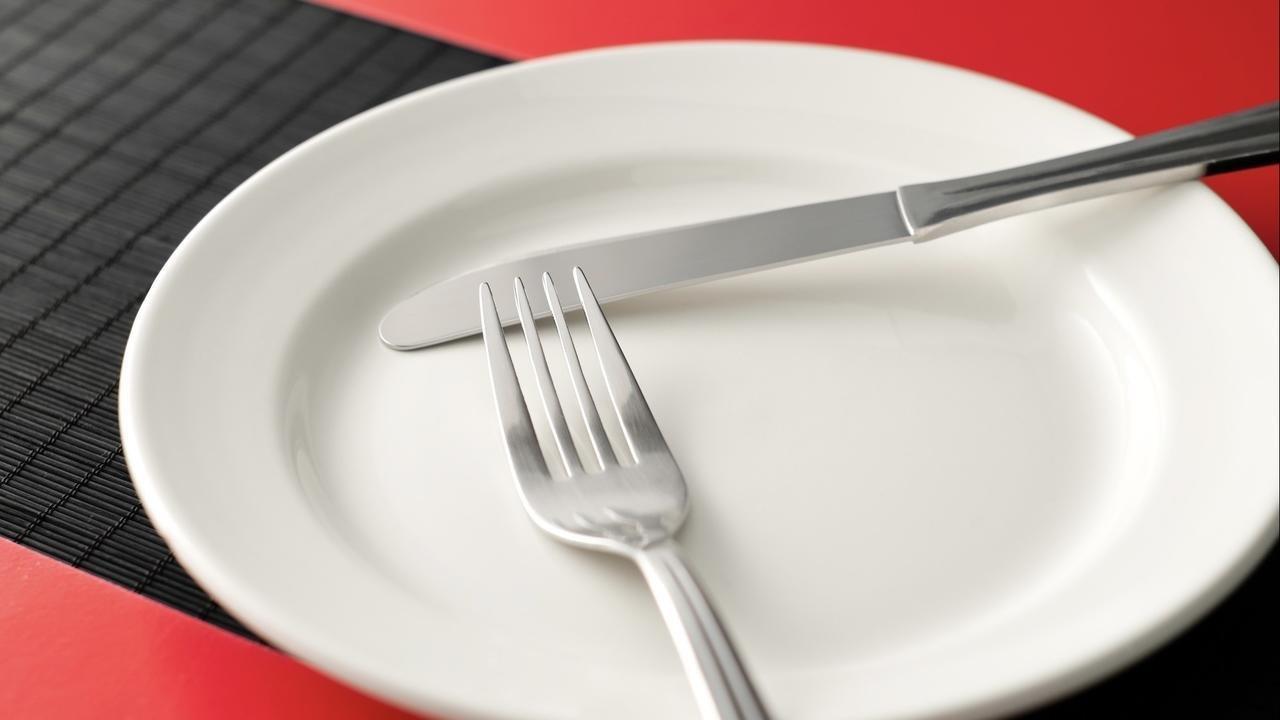 Intermittent Fasting Keto Bodybuilding