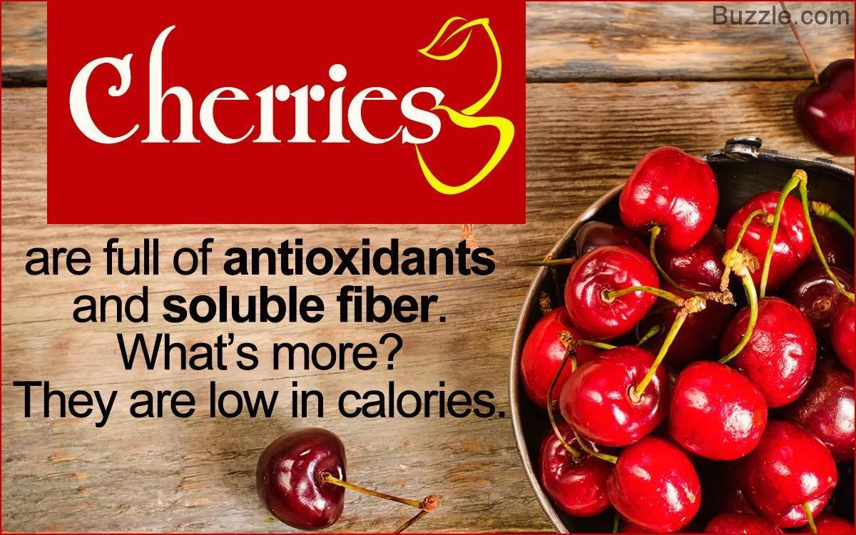 Do Tomatoes Raise Blood Sugar Levels?