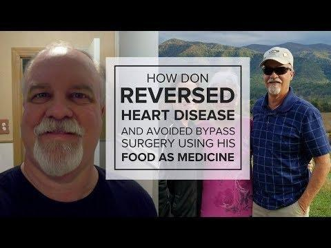 5 Steps To Reversing Type 2 Diabetes And Insulin Resistance