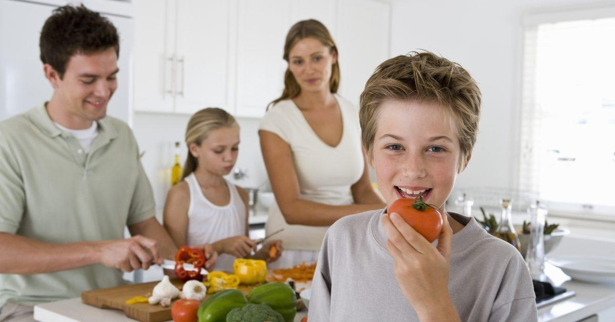 What Foods To Avoid If You Are Prediabetic?
