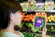 Is Green Peas Good For Gestational Diabetes