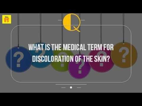 What Does Dka Stand For In Medical Terms?