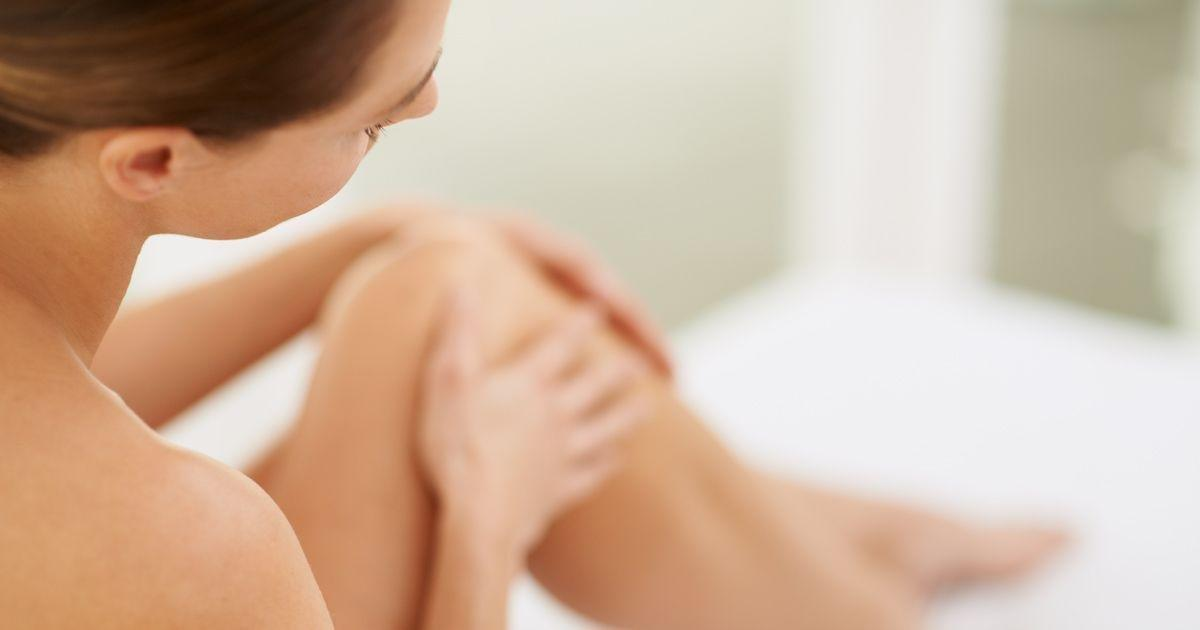 What Is Your Skin Trying To Tell You? 9 Ways It Could Reveal Serious Health Problems