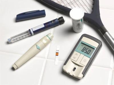 What Is The Cost Of Diabetes Care?
