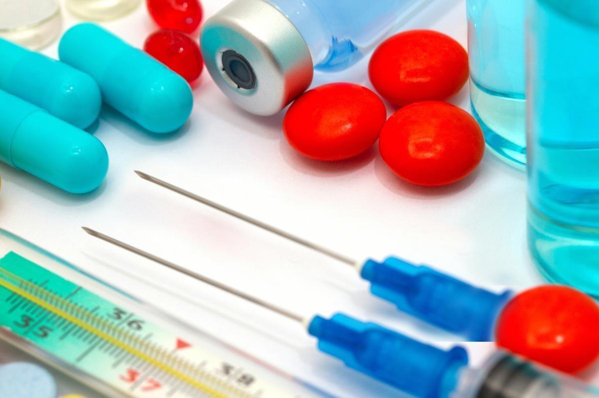 Nuevos Tratamientos En La Diabetes Mellitus Tipo 2