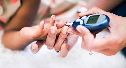 How Do You Tell If You Have Type 1 Or Type 2 Diabetes?