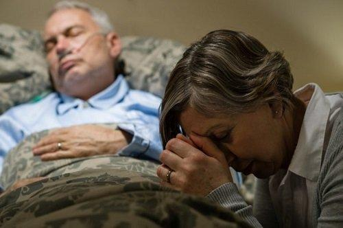 What Are The Symptoms Of A Diabetic Coma?