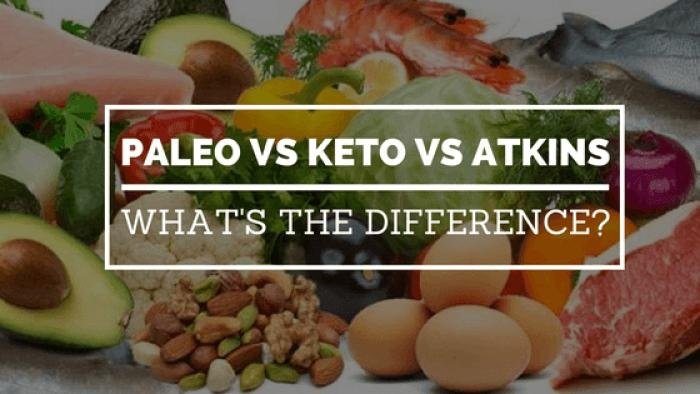 The Ultimate Paleo Vs Keto Showdown! Which Is Superior?