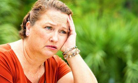 Diabetes: Effective relief for nerve pain steps closer