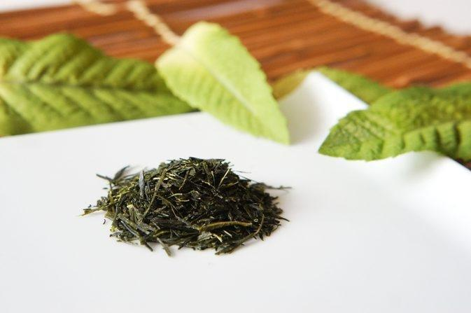 Can A Diabetic Have Green Tea?