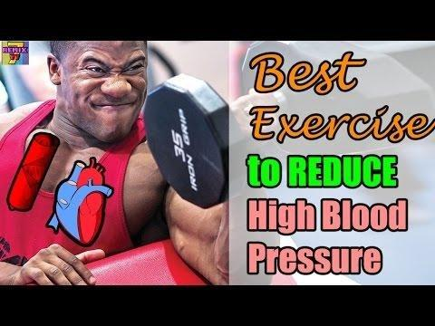 Exercise, Blood Glucose, And Insulin