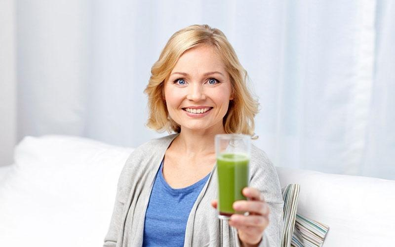 What Are The Best Smoothies For Diabetics?
