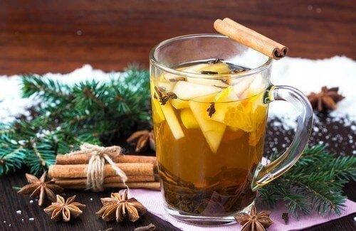 Is Cinnamon Tea Good For Diabetes