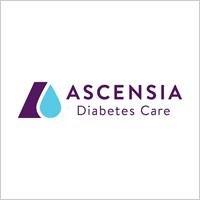 Talent Acquisition Partner (contract) - Ascensia Diabetes Care (thane)
