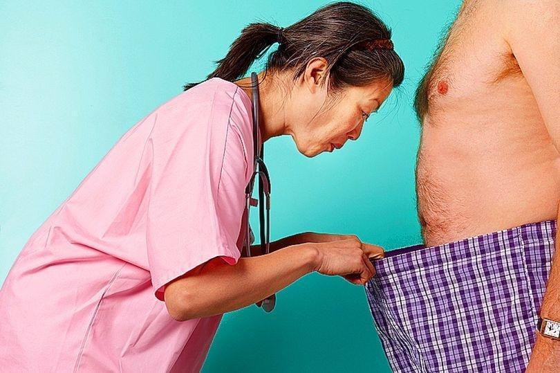 Can You Take Viagra If You Have Diabetes?