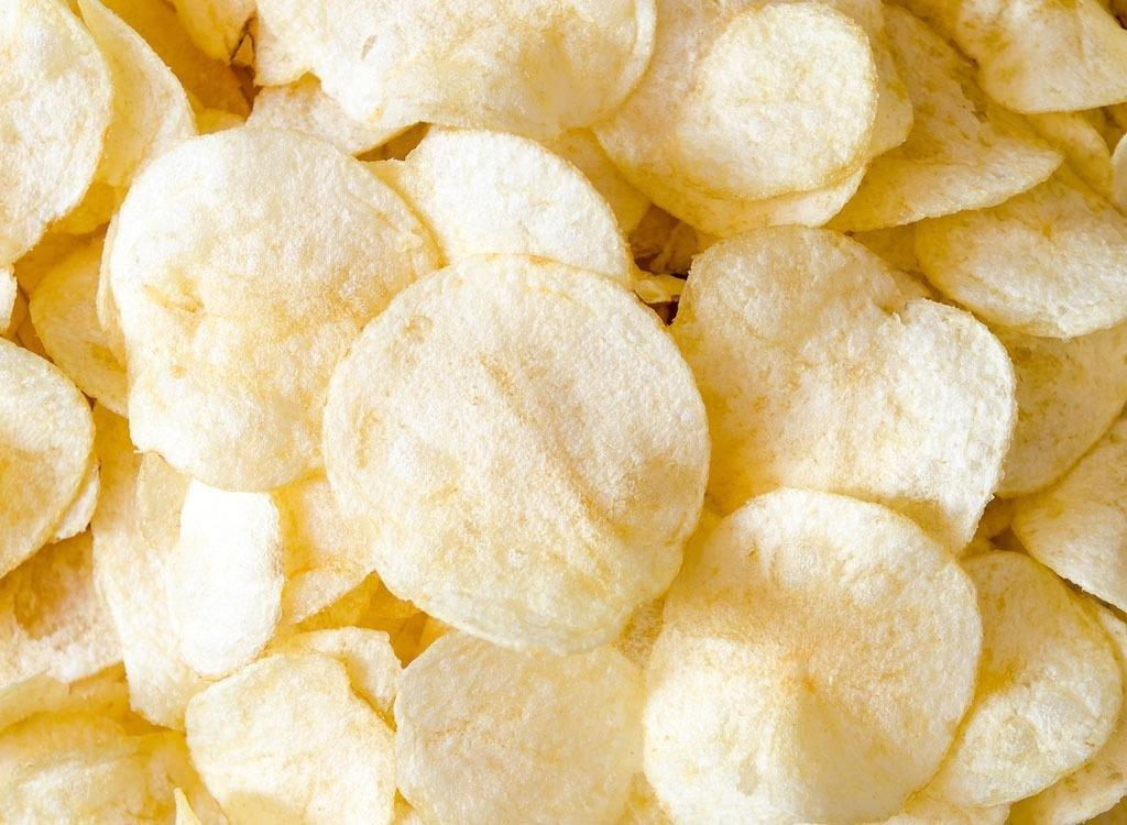 Are Sun Chips Good For Diabetics