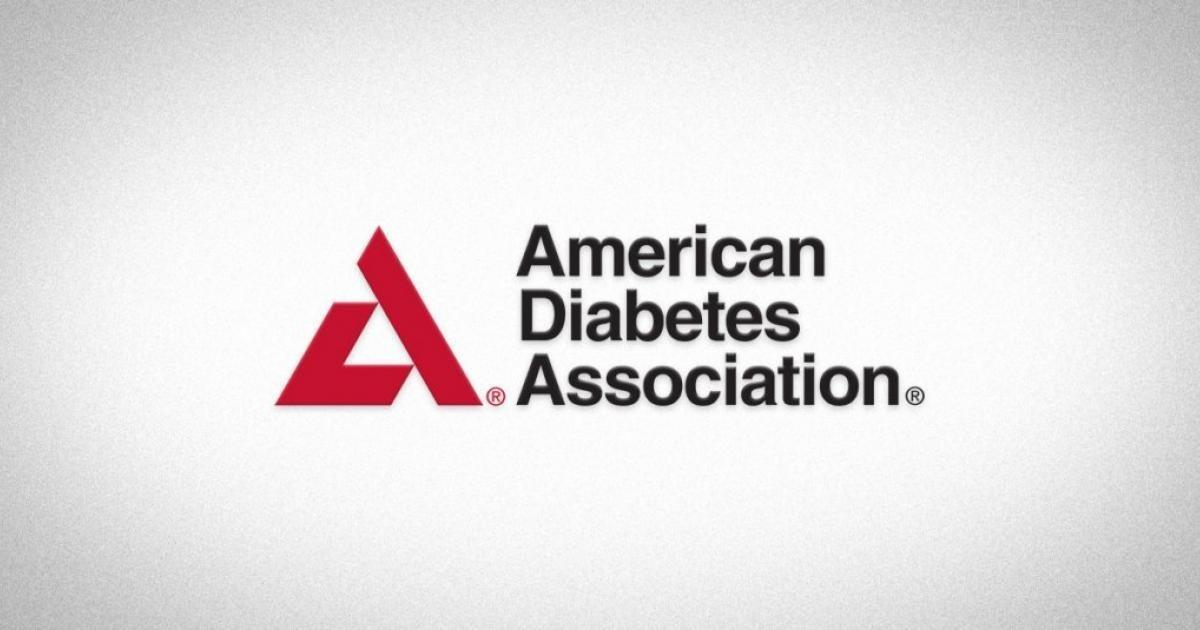 American Diabetes Association Takes Issue With Acps Blood Sugar Targets
