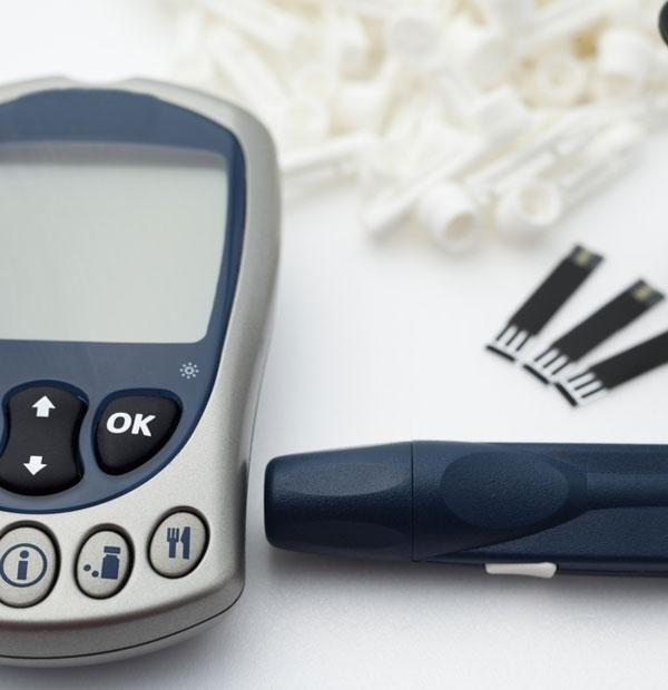 Is Selling Your Diabetic Test Strips Legal?