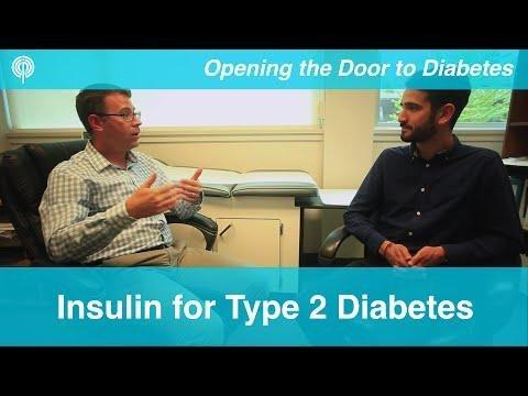 Leptin Therapy In Type 2 Diabetes