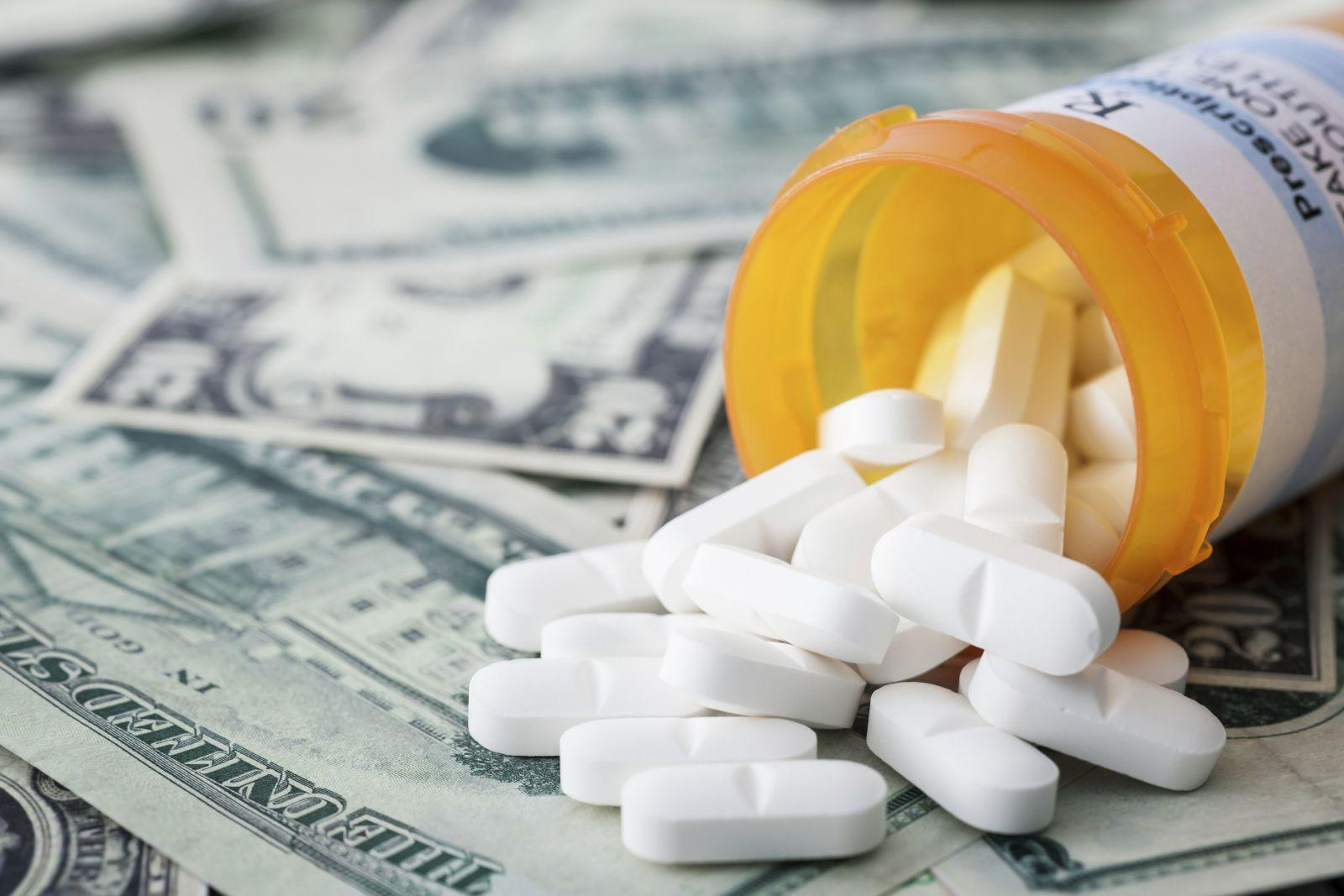 How Can I Pay For Diabetes Medications And Care?