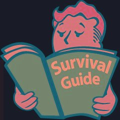 The Ultimate Ketosis Induction Phase Survival Guide