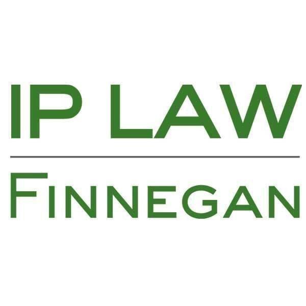 Spine Solutions, Inc. V. Medtronic Sofamor Danek Usa, Inc. | Finnegan | Leading Intellectual Property (ip) Law Firm