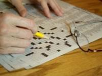 Can Memory Loss From Diabetes Be Reversed
