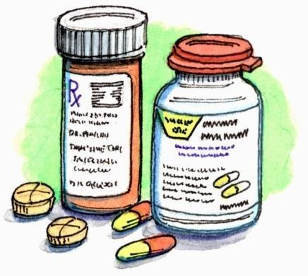 Type 2 Diabetes Medications Weight Loss