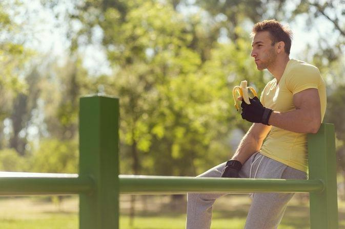 Can A Diabetic Eat Bananas?