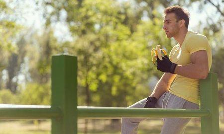Can Diabetics Eat Bananas And Oranges