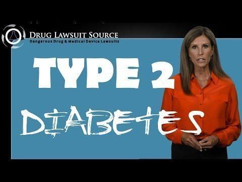 Januvia And Metformin Dosage