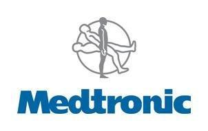 Ipro Cgms Medtronic
