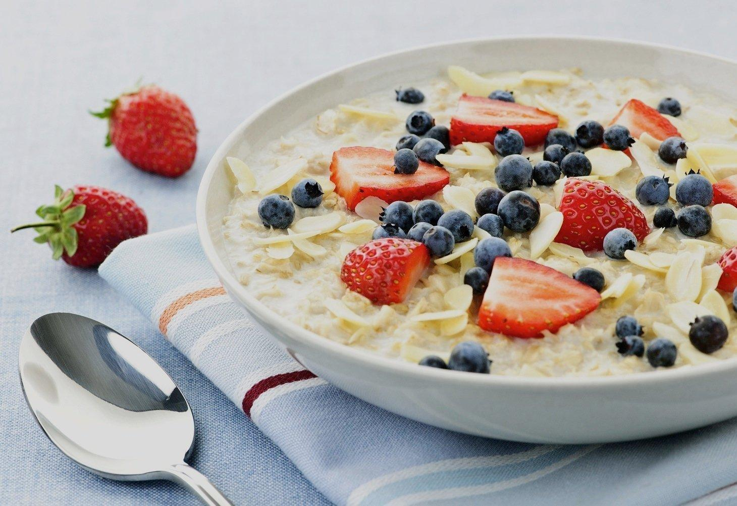 Plant Based Diet Recipes For Diabetics